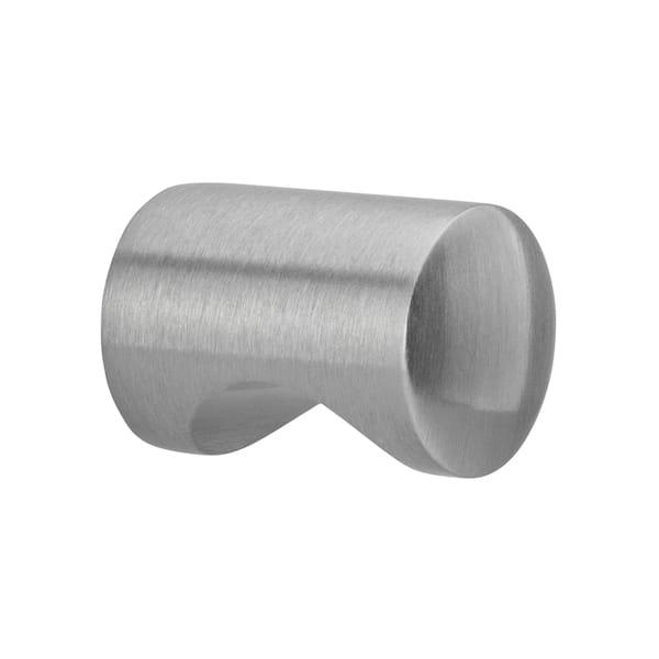 Uchwyt pokrywki półki Décor - 18x26x18 mm