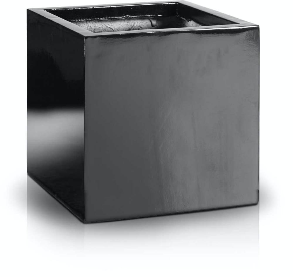Donica Fiberglass 50x50 cm