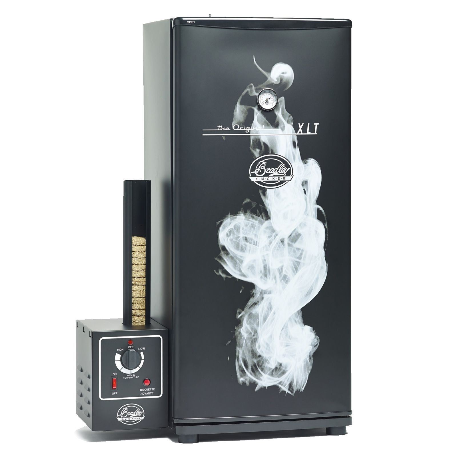 Wędzarnia Bradley Smoker Original XL T