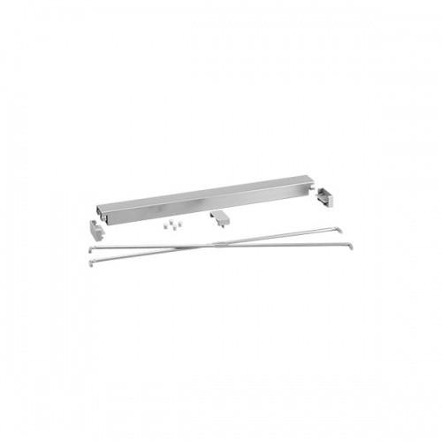Zestaw stabilizujący | Platinum 449x46x30 mm