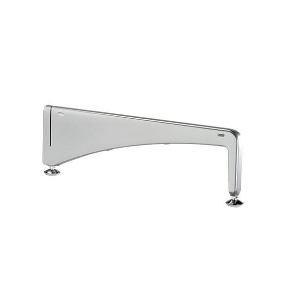 Stopka | Platinum 34x470x135 mm