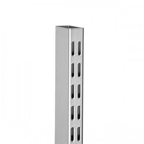 Szyna pionowa wolnostojąca | Platinum 25x50x2124 mm