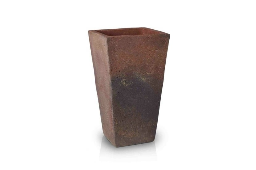Donica ceramiczna Sicilia Camila 31x51 cm