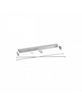 Zestaw stabilizujący | Platinum 902x40x30 mm
