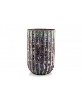 Donica ceramiczna Atlantis 34x57 cm