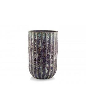 Donica ceramiczna Atlantis 44x67 cm