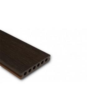 Deska Prestige – mocca 2200x138x23 mm