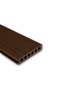 Deska Prestige – orzech 2200x138x23mm