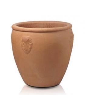 Donica ceramiczna Terra Dzban 50x61 cm