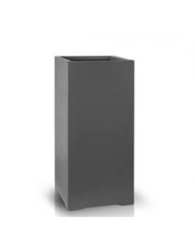 Donica Fiberglass 50x23 cm