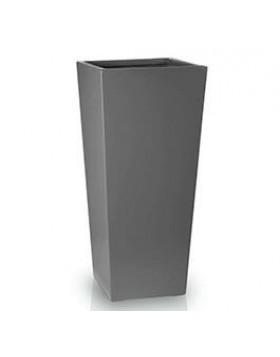 Donica Fiberglass 30x67 cm