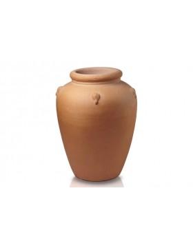Donica ceramiczna Terra Dzban 570x760 mm