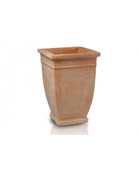Donica TUS Rick Pot 34x48 cm