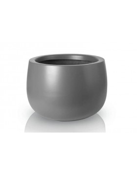 Donica Fiberglass Bowl 34x23 cm