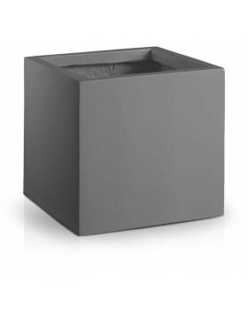 Donica Fiberglass 31x31 cm
