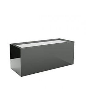 Donica mrozoodporna Fiberglass 50x150x60 cm