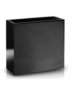 Donica Fiberglass 50x20x50 cm