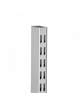Szyna pionowa wolnostojąca | Platinum 25x50x1580 mm