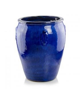 Donica ceramiczna | Glazed Dzban Duży 62x79 cm