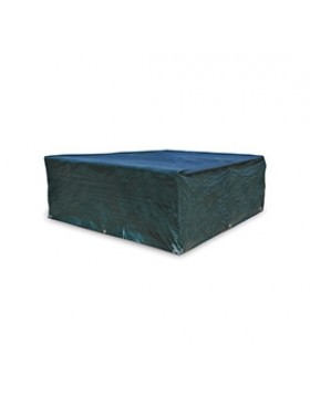 Pokrowiec na meble ogrodowe 280 x 230 x 80 cm