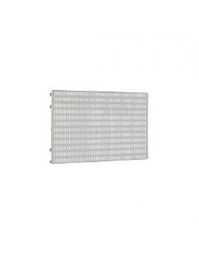 Organizator Elfa platinum - 382x15x598 mm