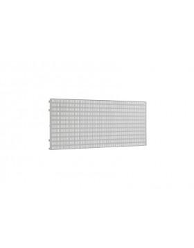 Organizator Elfa platinum - 382x15x893 mm