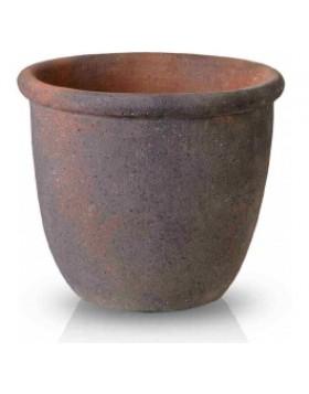 Donica Sicilia 352 Pot 39 cm x 31 cm
