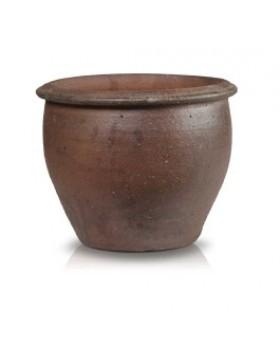 Donica Ceramiczna Sicilia DB Thai 40x29 cm