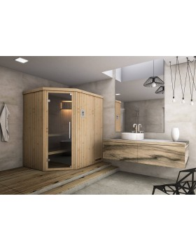 Sauna fińska 2020EW1
