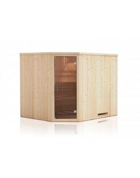 Sauna fińska 2020EW0