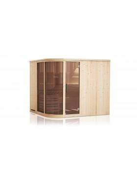 Sauna fińska 2520RW2
