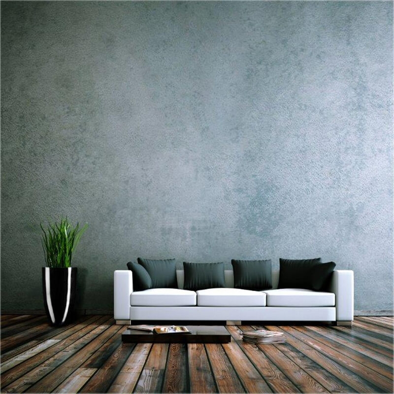 Donica Fiberglass Cygaro 100x55 cm