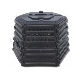 Ekokompostownik TERMO XL 950