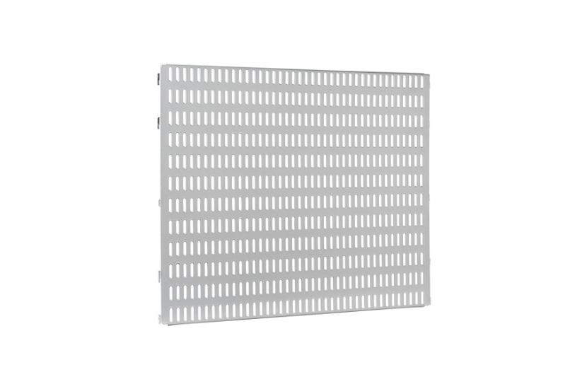 Organizator Elfa platinum - szerokość 45 cm