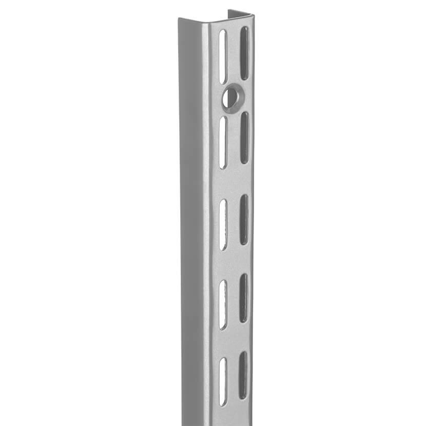 Szyna pionowa V platinum 16x25x1276 mm