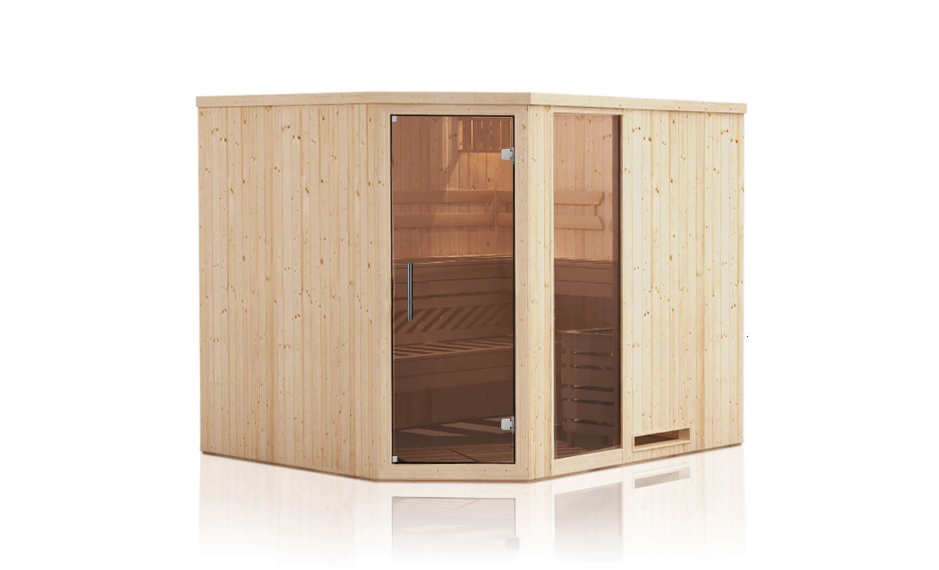 Sauna fińska 2015EW1
